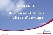 459 amiante responsabilitesmaitresouvrages v0 0 copy