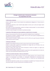 Fichier PDF id cla s 17