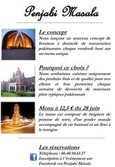 Fichier PDF menu du 28 juin 2013