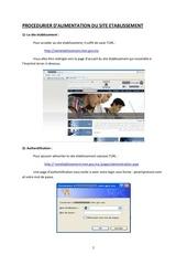 Fichier PDF sgs proc durier site etab vf
