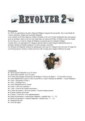 traduction revolver 2