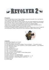 Fichier PDF traduction revolver 2