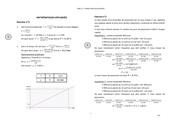 efc serie 13 maths