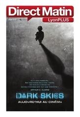 fichier pdf edition complete lyon plus du 26 06 2013