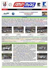 magazine 2013 w299 1