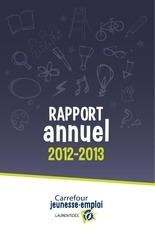 rapport2012 cjel lowres