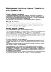 Fichier PDF reglementsoldesd ete