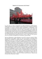 Fichier PDF repression du mouvement social en russie