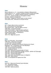 Fichier PDF revisions brevet 1