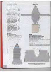 Fichier PDF telecopie pleine page