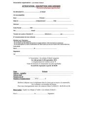 Fichier PDF bulletinvidegrenier
