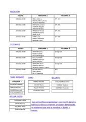 Fichier PDF planning bal