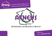 presentation afneus