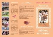 programme folklore internet