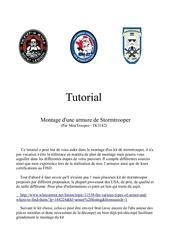 tutorialtk