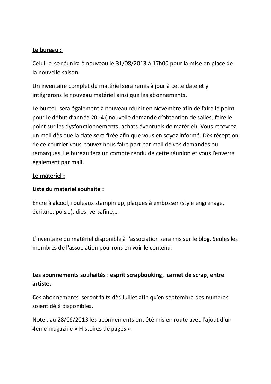 ASSEMBLEE GENERALE SCRAP AND SMILE 2013.pdf - page 2/4
