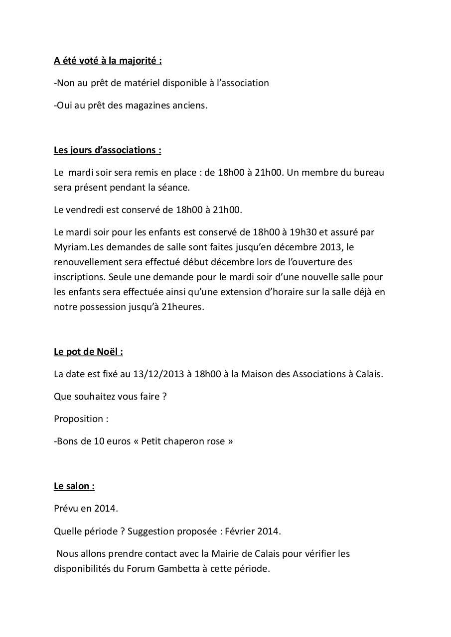 ASSEMBLEE GENERALE SCRAP AND SMILE 2013.pdf - page 3/4