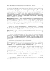 CoursJacod.pdf - page 3/89
