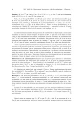 CoursJacod.pdf - page 4/89