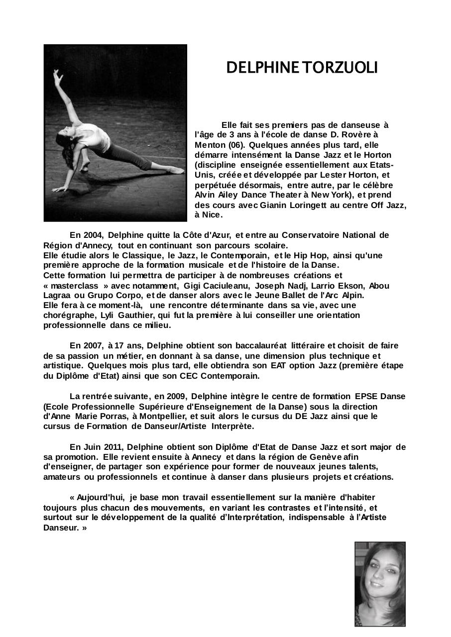 DOSSIER AUDITION COMPAGNIE.pdf - page 3/3