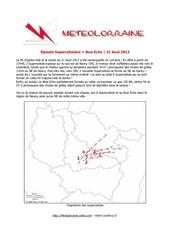 Fichier PDF episode supercellulaire 21 aout 2012 dossier 1