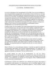 Fichier PDF les quintuples enseignements de dawa gyaltsen