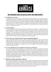 qui sommes nous egalite 12 points 27 juin 2013 pdf 1