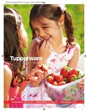 Fichier PDF summer 2013 catalog fr