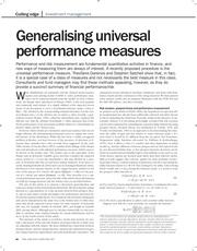 3 universalperformance