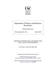 Fichier PDF 8 portfoliooptihedge