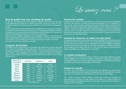 CATALOGUE_CASHIN_SAISON_2013_.pdf - page 3/44