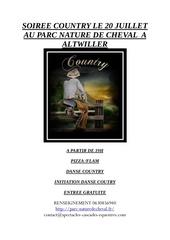 Fichier PDF soiree country le 20 juillet au parc nature de cheval a altwiller