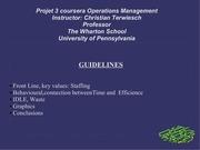 Fichier PDF assignement 3