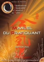 manuel aikido ffab 2011