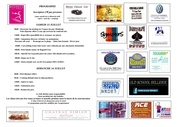 Fichier PDF programme page 2 2013