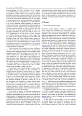 ahlstrom_2012_erl.pdf - page 3/10