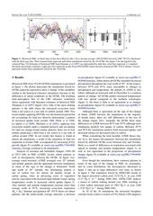 ahlstrom_2012_erl.pdf - page 5/10