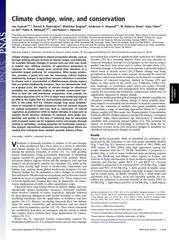 Fichier PDF hannah 2013 pnas