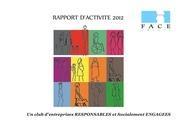 rapport activite version 23 04