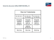Fichier PDF resumevde vfr2013