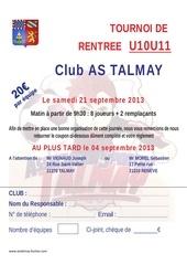 Fichier PDF tournoi poussins 2013