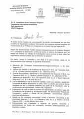 2013 07 02 carta diputaci n palacio congresos copy
