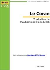 coran 2