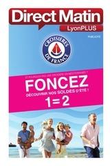 fichier pdf edition complete lyon plus du 02 07 2013