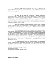 hajj_guide_french.pdf - page 3/27