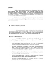 hajj_guide_french.pdf - page 5/27