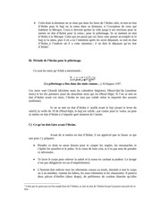 hajj_guide_french.pdf - page 6/27