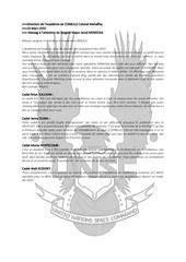 Fichier PDF lettre odst sgrt
