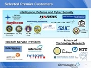 NSA is our customer.pdf - page 3/18