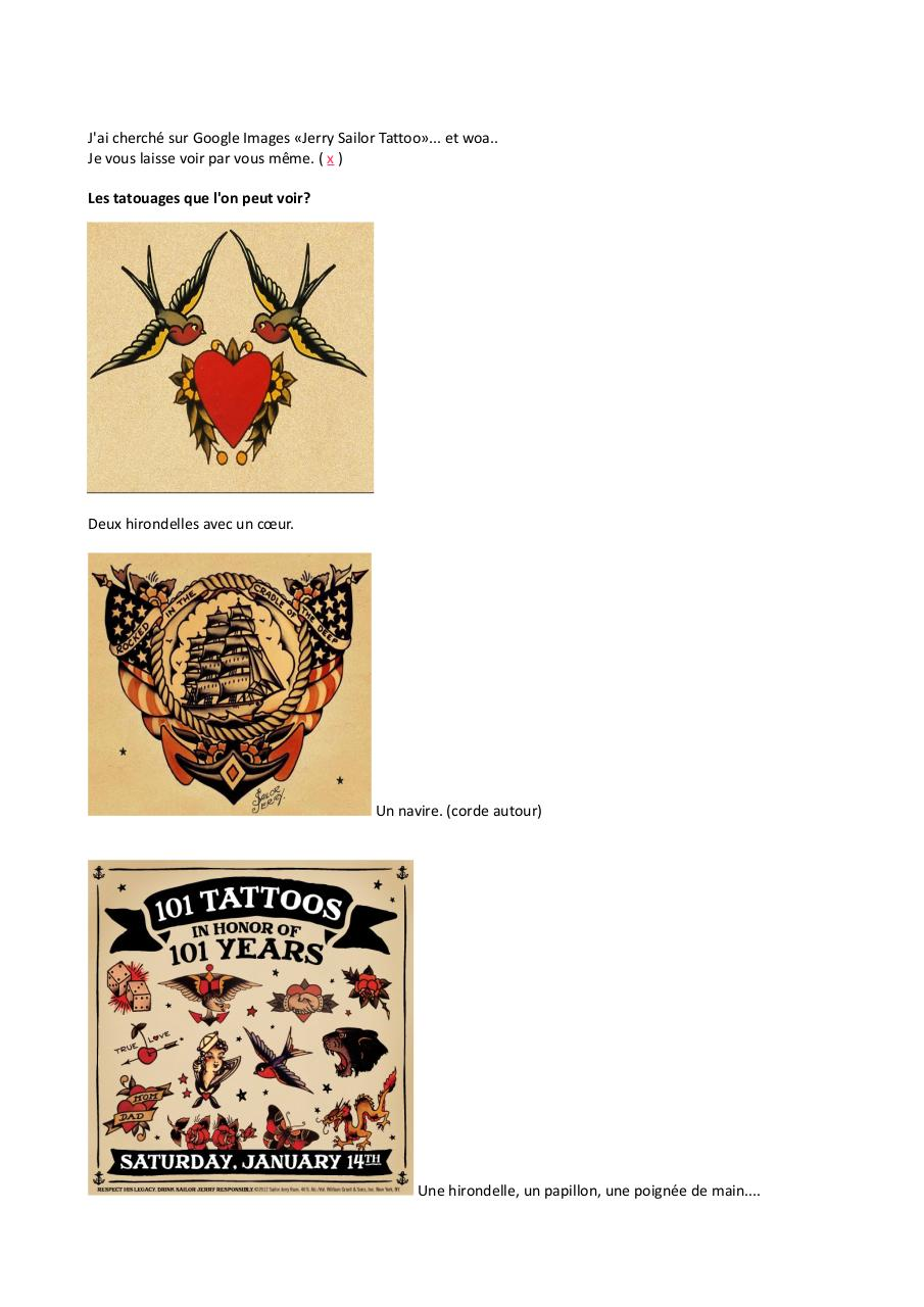 OLD SCHOOL TATOOO6.pdf - page 2/17